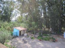 Image No.21-4 Bed Finca for sale