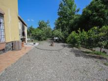 Image No.17-4 Bed Finca for sale