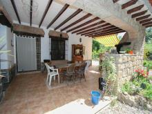 Image No.26-4 Bed Finca for sale