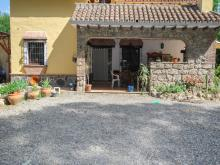 Image No.25-4 Bed Finca for sale