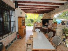 Image No.27-4 Bed Finca for sale