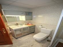 Image No.5-Appartement de 1 chambre à vendre à Guaro