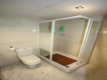 Image No.4-Appartement de 1 chambre à vendre à Guaro