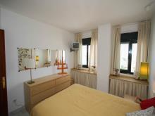 Image No.2-Appartement de 1 chambre à vendre à Guaro