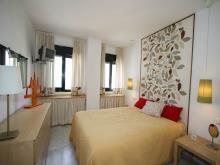 Image No.1-Appartement de 1 chambre à vendre à Guaro