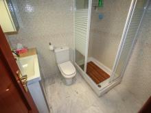 Image No.3-Appartement de 1 chambre à vendre à Guaro