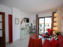 Image No.7-Appartement de 1 chambre à vendre à Guaro