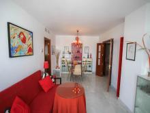 Image No.8-Appartement de 1 chambre à vendre à Guaro