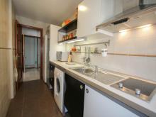 Image No.9-Appartement de 1 chambre à vendre à Guaro