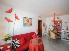 Image No.11-Appartement de 1 chambre à vendre à Guaro