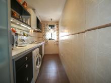 Image No.13-Appartement de 1 chambre à vendre à Guaro