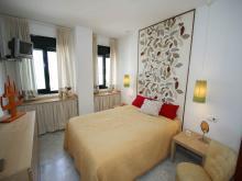 Image No.14-Appartement de 1 chambre à vendre à Guaro