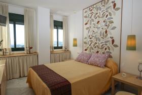 Image No.15-Appartement de 1 chambre à vendre à Guaro