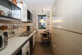 Image No.16-Appartement de 1 chambre à vendre à Guaro
