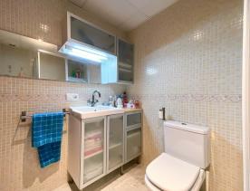 Image No.18-Appartement de 1 chambre à vendre à Guaro