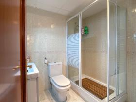 Image No.19-Appartement de 1 chambre à vendre à Guaro