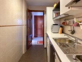 Image No.20-Appartement de 1 chambre à vendre à Guaro