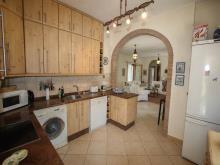 Image No.4-Villa de 3 chambres à vendre à Álora