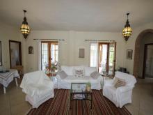 Image No.2-Villa de 3 chambres à vendre à Álora