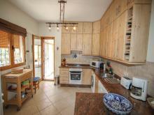 Image No.3-Villa de 3 chambres à vendre à Álora