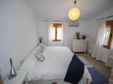 Image No.5-Villa de 3 chambres à vendre à Álora