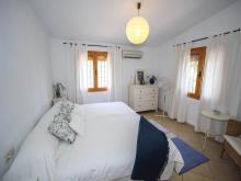 Image No.6-Villa de 3 chambres à vendre à Álora