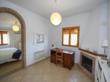 Image No.7-Villa de 3 chambres à vendre à Álora