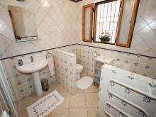 Image No.8-Villa de 3 chambres à vendre à Álora