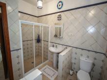 Image No.9-Villa de 3 chambres à vendre à Álora