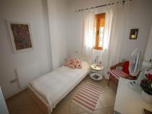 Image No.15-Villa de 3 chambres à vendre à Álora