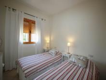 Image No.10-Villa de 3 chambres à vendre à Álora