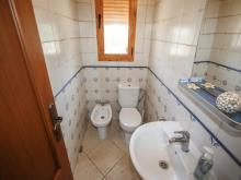 Image No.17-Villa de 3 chambres à vendre à Álora