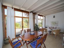 Image No.19-Villa de 3 chambres à vendre à Álora