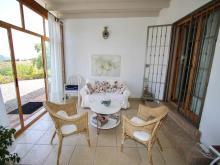 Image No.20-Villa de 3 chambres à vendre à Álora