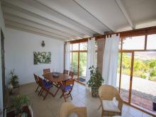 Image No.18-Villa de 3 chambres à vendre à Álora