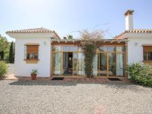 Image No.21-Villa de 3 chambres à vendre à Álora
