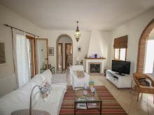 Image No.25-Villa de 3 chambres à vendre à Álora