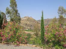 Image No.22-Villa de 3 chambres à vendre à Álora