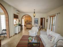 Image No.28-Villa de 3 chambres à vendre à Álora