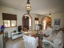 Image No.29-Villa de 3 chambres à vendre à Álora