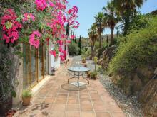 Image No.24-Villa de 3 chambres à vendre à Álora
