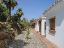 Image No.27-Villa de 3 chambres à vendre à Álora