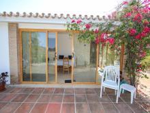 Image No.23-Villa de 3 chambres à vendre à Álora
