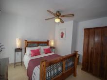 Image No.5-Maison de ville de 2 chambres à vendre à Yunquera