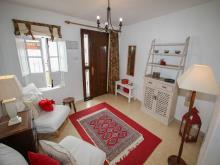 Image No.1-Maison de ville de 2 chambres à vendre à Yunquera