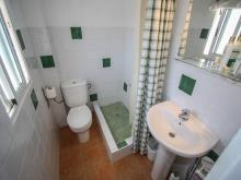 Image No.9-Maison de ville de 2 chambres à vendre à Yunquera