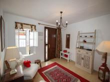 Image No.16-Maison de ville de 2 chambres à vendre à Yunquera