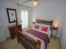 Image No.6-Maison de ville de 2 chambres à vendre à Yunquera
