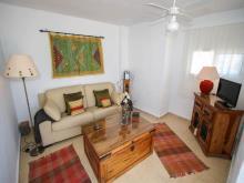 Image No.18-Maison de ville de 2 chambres à vendre à Yunquera