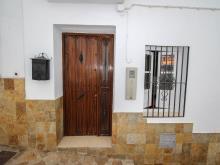 Image No.21-Maison de ville de 2 chambres à vendre à Yunquera